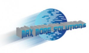 Max More Solutions - Savvy Solutions for Smart Businesses
